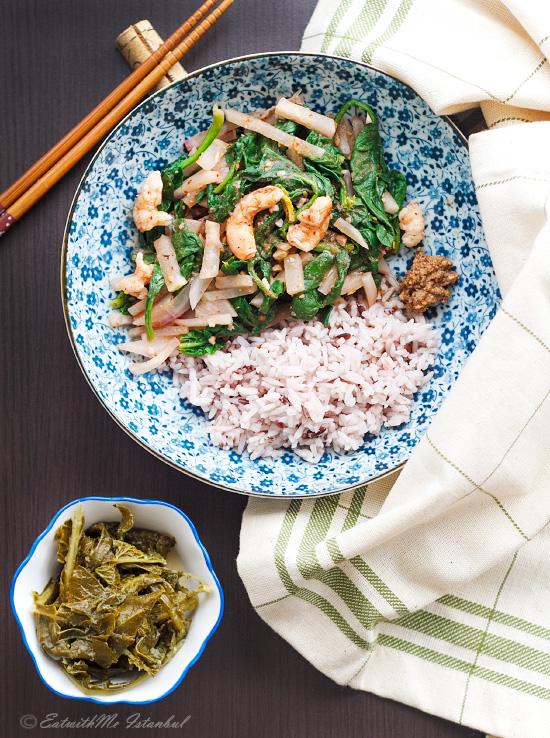 radish-prawn-miso-bowl-2