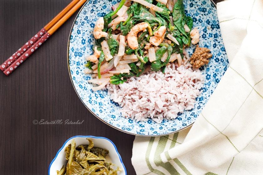 radish-prawn-miso-bowl-main-sm