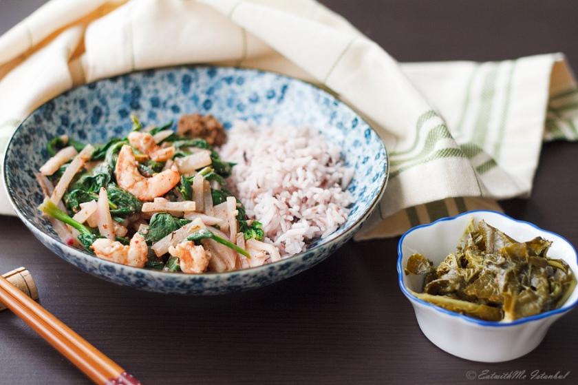 radish-prawn-miso-bowl-sm