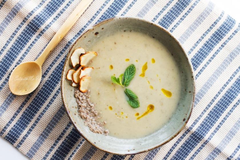 sunchoke-soup-3-1-sig