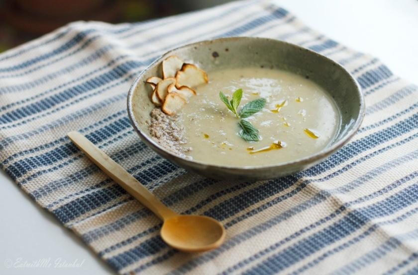 sunchoke-soup-6-sig