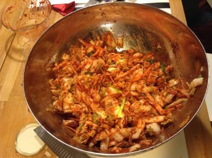 workshop-kimchi-4