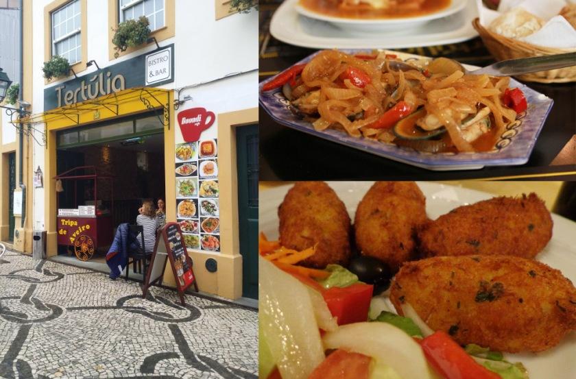 aveiro-food-tertulia