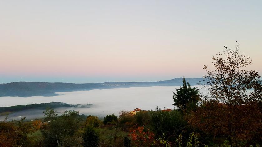 douro-fog