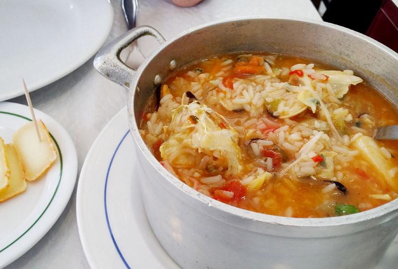 lisbon-arroz