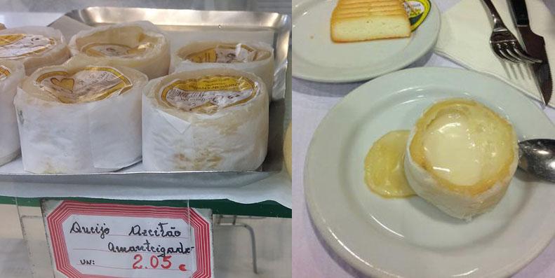 lisbon-cheese
