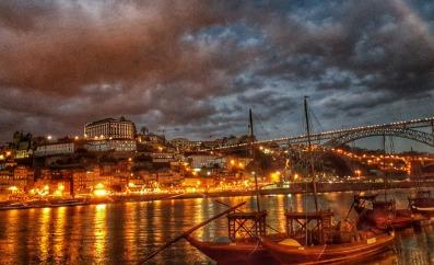 porto-night-2