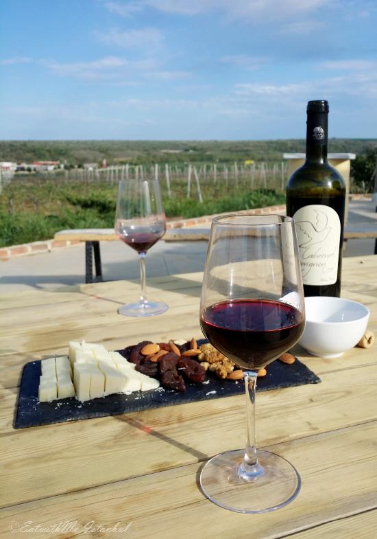 Arda Winery
