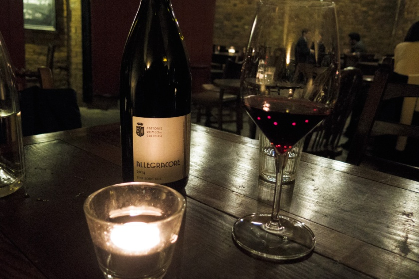 winemakers club