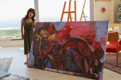 art festival-6