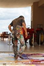 art festival-artists-3
