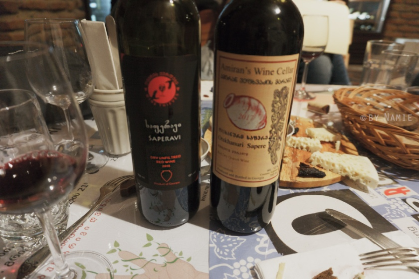 amiran wine saperavi at vino underground